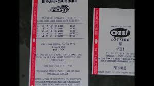 Ohio Lottery Pick 3 Last 30 Days Caroline Guitar Company