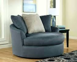designer swivel chairs for living room chair comfortable design oversized  folding ca
