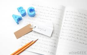 essay importance of education Examples Of Literary Analysis Essays   Busstop Resume Is     Example Of Poetry Analysis
