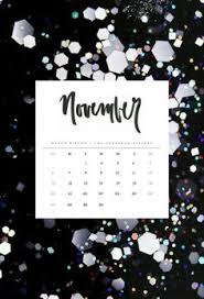 january 2015 backgrounds. Wonderful Backgrounds November 2016 More And January 2015 Backgrounds