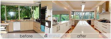 Kitchen Desing How To Design The Kitchen Kitchen Ideas