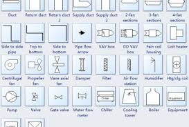 hvac wiring diagram symbols wiring diagram and hernes electrical house wiring diagram symbols schematics and
