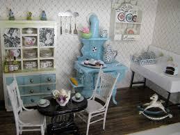 Shabby Chic Kitchens Shabby Chic Kitchens Pictures Img 1591 11012 Kitchen Design Ideas