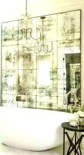 antique glass sheets large mirror panels antique sheets antiqued mirrors mirrored wall mercury glass mi antique