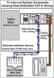 www annemunition tv images diagram png streaming setup pinterest Att Nid Wiring Diagram 10 0 homerun diagrams and procedures at&t southeast forum faq dslreports, isp information at&t nid wiring diagram