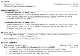 Relevant Experience Resume Stunning 28 How To List Work Experience On A Resume Resume Samples