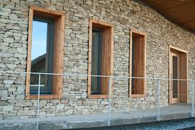 Holz Alu Fenster Fensterbau Svoboda