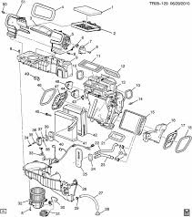 wiring diagram for 2010 chevy silverado 1500 wiring discover silverado heater control valve location