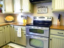 gray green paint for cabinets. grey green paint color kitchen cabinets gray painted chalk cream . for l