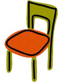 chairs clipart. Plain Clipart School Chair Clipart For Chairs H