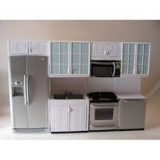 kenmore kitchen set. amazing kenmore barbie kitchen set o