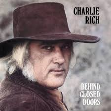 Charlie Rich Behind Closed Doors Amazon Music