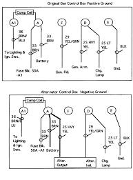 wiring diagram rg 6900k generator wiring image austin healey 3000 wiring diagram austin automotive wiring on wiring diagram rg 6900k generator
