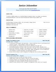 Medical Technologist Resume Sample cover letter sample resume medical technologist sample curriculum 68