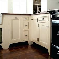 kitchen stand alone cabinets alone cabinets kitchen cupboard paint wood kitchen pantry kitchen storage cabinets free