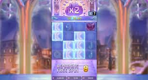 Jack Frost's Winter Infinity Reels (PG Soft) Slot Review & Demo