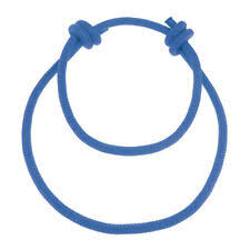 <b>6mm</b> Climbing Rope for sale | eBay