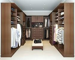 small custom closets view larger small custom closets design