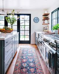 kitchen area rug ideas elegant 356 best kitchen decor images on of 30 new kitchen