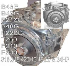 17 best images about toms pins repair shop detroit 16 to 24 hp onan engines this manual covers many onan engines models tractors onan engines models we are adding the jd manual for