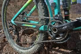 Dsc_9666 Singletracks Mountain Bike News