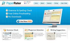 paperrater com  paperratercom