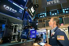 stock market opens Friday, Sept ...