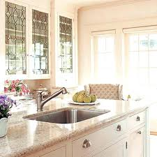 Kitchen Cabinets:Glass Front Kitchen Cabinets Lowes Glass S Glass Kitchen  Cabinet Door Replacement Lowes