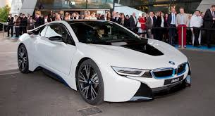 bmw i8 interior production. bmw doubled i8 production to keep up with demand waiting time exceeds four months bmw interior