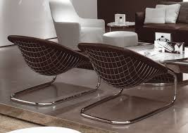 Papasan Chair In Living Room Living Room Cool Ideas For Small Living Room Decoration With