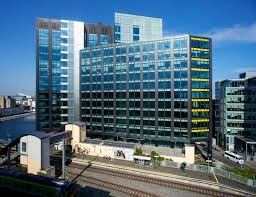 dublin office space. Facebook Office Luxury 22589 Dublin Fice Space Google Docks Qtsi Design L