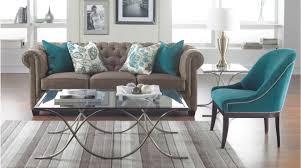 Room Furniture – Bob Trembley Home