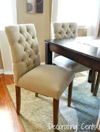 best leather dining table chairs unique best leather dining room chairs northdakoop and inspirational leather