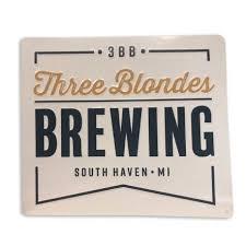 three blonds custom metal tacker w 442x442 jpg