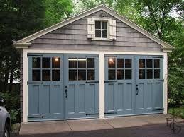 Door Free Carriage Garage Door Plans Carriage Garage Door Plans