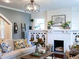 best lighting for living room. Living Room Lighting Ceiling. Best Light For Stylish Sitting Lights Ceiling Ideas