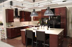 Kitchen Installation Ikea Ikea Kitchen Home Design And Decor Reviews