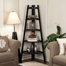 Living Room Corner Decor Best Of Living Room Corner Decor Living Room