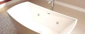 air jet bathtub two person freestanding air jet tub two person freestanding air air jet whirlpool tub reviews