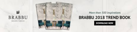 the best furniture brands. AD Show 2018 Adshow Meet The Best Furniture Brands At ADShow 1C5EB82328DCFD5BD10428DB124BD945082C079483CACCDD2D Pimgpsh Fullsize. \u003e\u003e