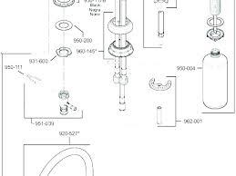 moen or delta parts large size of delta kitchen faucet parts diagram in striking bathroom faucets beautiful bathroom sink faucet delta monitor single