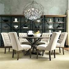 60 inch round table round table inches traditional stunning design 60 in round dining table round