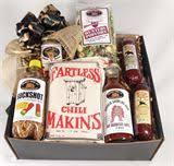redneck huntin c supply box