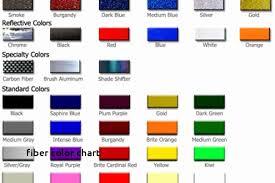 Ppg Candy Paint Color Chart Bedowntowndaytona Com