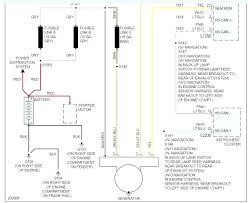 2000 nissan frontier stereo wiring diagram britishpanto 2000 nissan frontier ignition wiring diagram at 2000 Nissan Frontier Wiring Diagram