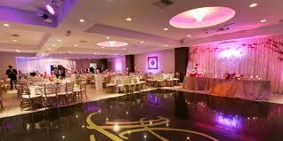 garden grove wedding venue reception banquet hall catering santa
