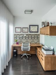 home office work station. chic home office workstation houzz work station c