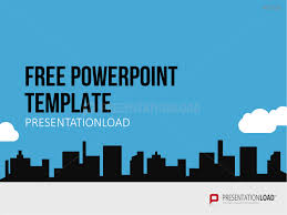 Free Powerpoint Theme Free Powerpoint Templates Presentationload