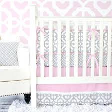 baby blue crib set baby crib bedding sets navy blue light blue crib bedding sets