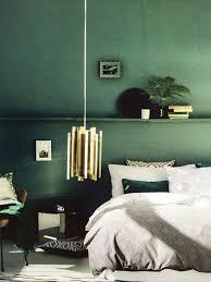 Wandfarbe Türkis Für Schlafzimmer Bettwäsche Mit Spruch
